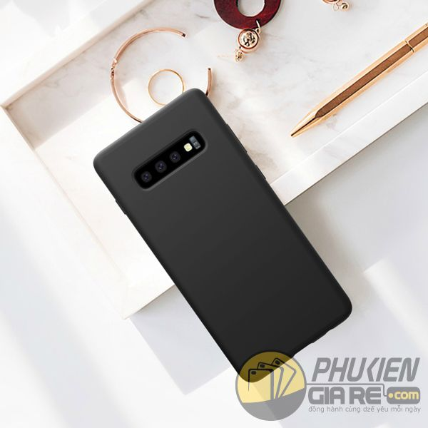 op-lung-galaxy-s10-silicone-op-lung-galaxy-s10-dep-op-lung-galaxy-s10-tphcm-op-lung-galaxy-s10-nillkin-flex-pure-14953
