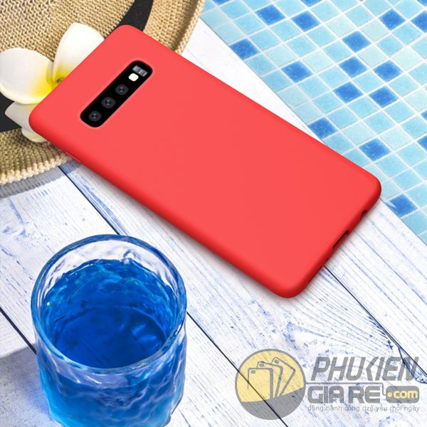 op-lung-galaxy-s10-silicone-op-lung-galaxy-s10-dep-op-lung-galaxy-s10-tphcm-op-lung-galaxy-s10-nillkin-flex-pure-14955