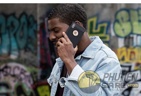 op-lung-iphone-xs-chong-soc-op-lung-iphone-xs-dep-op-lung-iphone-xs-spigen-rugged-armor-15076