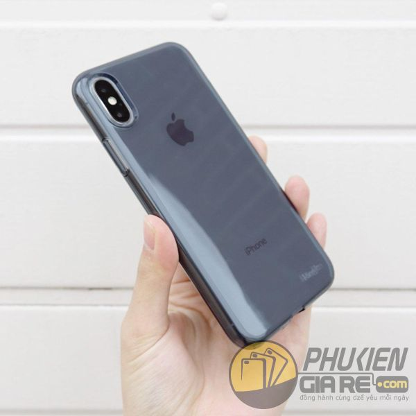 op-lung-iphone-xs-trong-suot-op-lung-iphone-xs-deo-op-lung-iphone-xs-ringke-air-15047