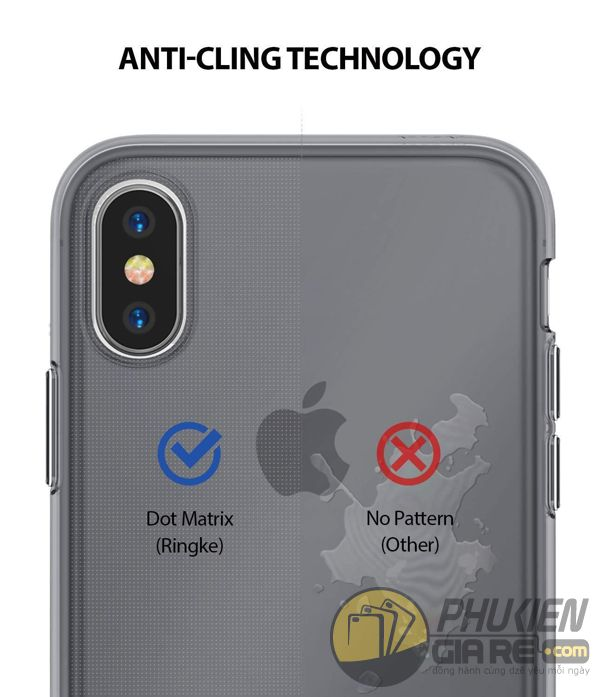op-lung-iphone-xs-trong-suot-op-lung-iphone-xs-deo-op-lung-iphone-xs-ringke-air-15055