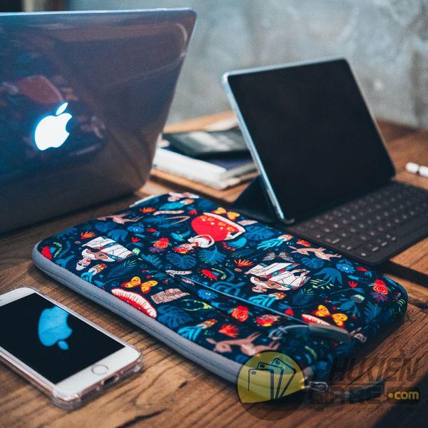 tui-chong-soc-11-inch-tomtoc-style-tui-chong-soc-ipad-pro-10.5-tui-chong-soc-ipad-pro-11-inch-2018-14919