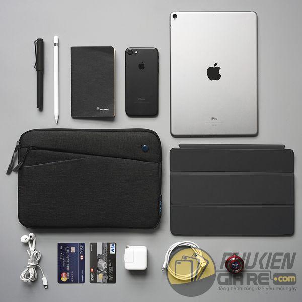 tui-chong-soc-11-inch-tomtoc-style-tui-chong-soc-ipad-pro-10.5-tui-chong-soc-ipad-pro-11-inch-2018-14925