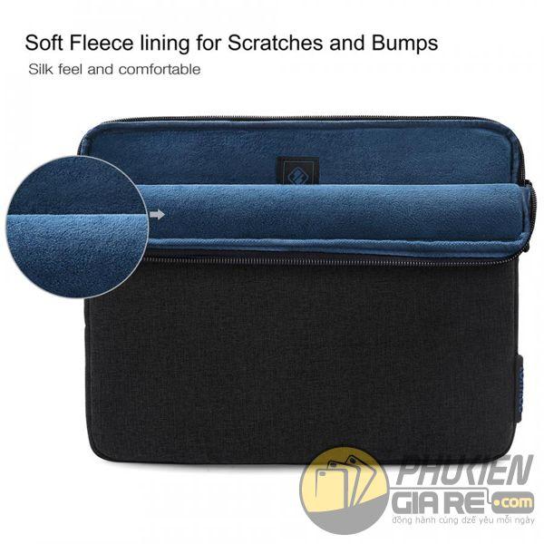 tui-chong-soc-11-inch-tomtoc-style-tui-chong-soc-ipad-pro-10.5-tui-chong-soc-ipad-pro-11-inch-2018-14927