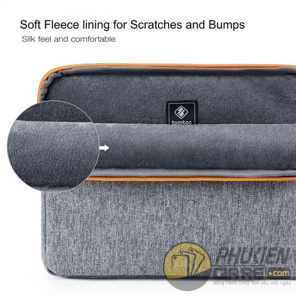 tui-chong-soc-11-inch-tomtoc-style-tui-chong-soc-ipad-pro-10.5-tui-chong-soc-ipad-pro-11-inch-2018-14933