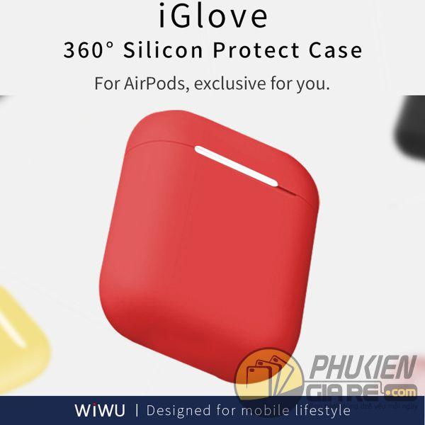 case-airpods-silicone-op-airpods-dep-op-airpods-nhua-deo-case-airpods-wiwu-iglove-ap101-15602