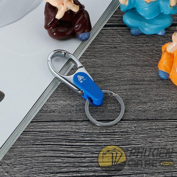 Móc treo chìa khóa đeo thắt lưng