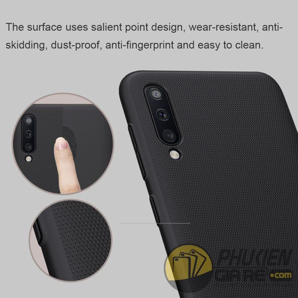 op-lung-galaxy-a50-nhua-san-op-lung-galaxy-a50-sieu-mong-op-lung-galaxy-a50-chinh-hang-case-cho-samsung-galaxy-a50-op-lung-galaxy-a50-nillkin-super-frosted-shield-15574