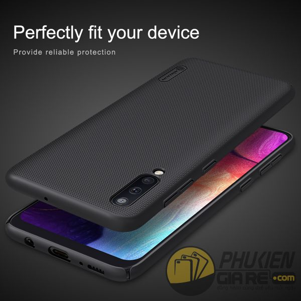 op-lung-galaxy-a50-nhua-san-op-lung-galaxy-a50-sieu-mong-op-lung-galaxy-a50-chinh-hang-case-cho-samsung-galaxy-a50-op-lung-galaxy-a50-nillkin-super-frosted-shield-15578