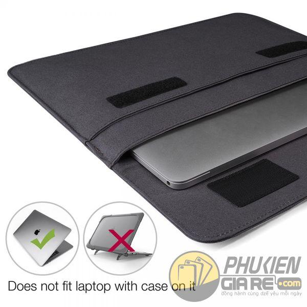 tui-chong-soc-laptop-13-inch-kieu-phong-bi-sieu-mong-kem-tui-dung-phu-kien-tui-chong-soc-macbook-13-inch-tomtoc-envolope-with-accessory-pouch-15630