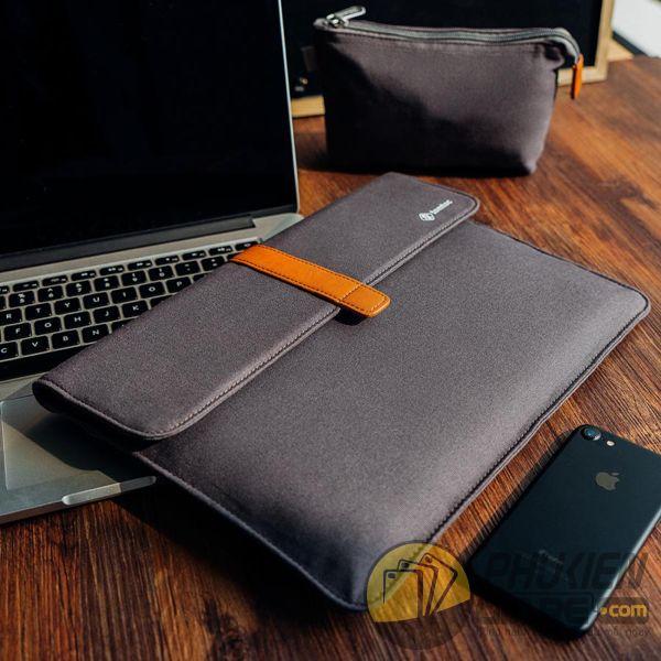 tui-chong-soc-laptop-13-inch-kieu-phong-bi-sieu-mong-kem-tui-dung-phu-kien-tui-chong-soc-macbook-13-inch-tomtoc-envolope-with-accessory-pouch-15631