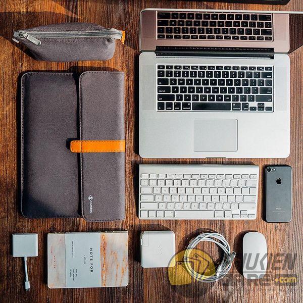 tui-chong-soc-laptop-13-inch-kieu-phong-bi-sieu-mong-kem-tui-dung-phu-kien-tui-chong-soc-macbook-13-inch-tomtoc-envolope-with-accessory-pouch-15632