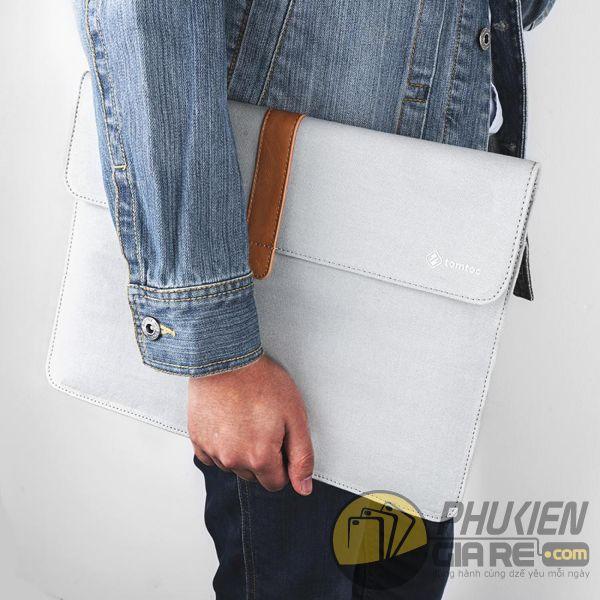 tui-chong-soc-laptop-13-inch-kieu-phong-bi-sieu-mong-kem-tui-dung-phu-kien-tui-chong-soc-macbook-13-inch-tomtoc-envolope-with-accessory-pouch-15636