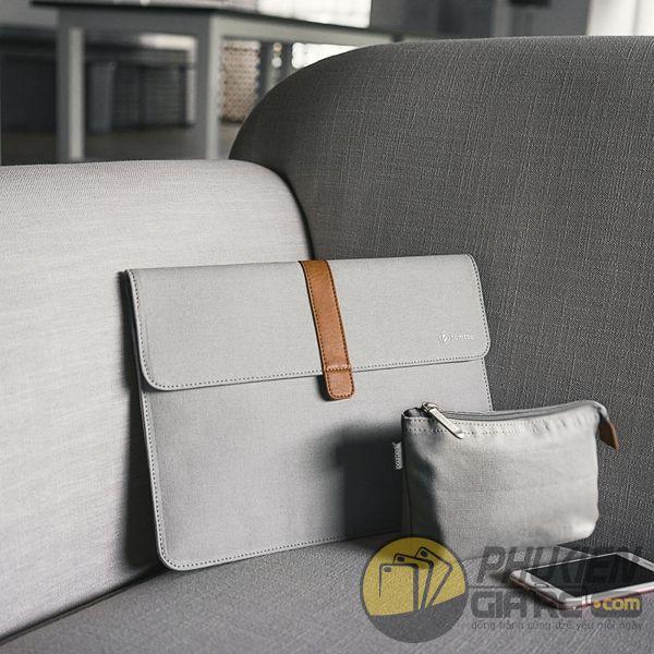 tui-chong-soc-laptop-13-inch-kieu-phong-bi-sieu-mong-kem-tui-dung-phu-kien-tui-chong-soc-macbook-13-inch-tomtoc-envolope-with-accessory-pouch-15637