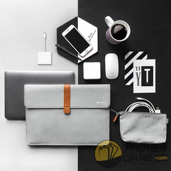 tui-chong-soc-laptop-13-inch-kieu-phong-bi-sieu-mong-kem-tui-dung-phu-kien-tui-chong-soc-macbook-13-inch-tomtoc-envolope-with-accessory-pouch-15638