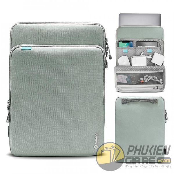 tui-chong-soc-laptop-15-inch-tomtoc-360-protection-premium-tui-chong-soc-macbook-pro-15-inch-2016-2017-2018-15614