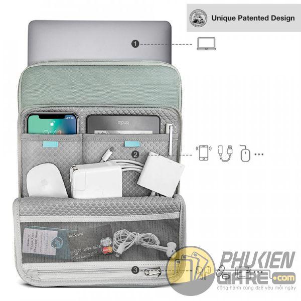 tui-chong-soc-laptop-15-inch-tomtoc-360-protection-premium-tui-chong-soc-macbook-pro-15-inch-2016-2017-2018-15615
