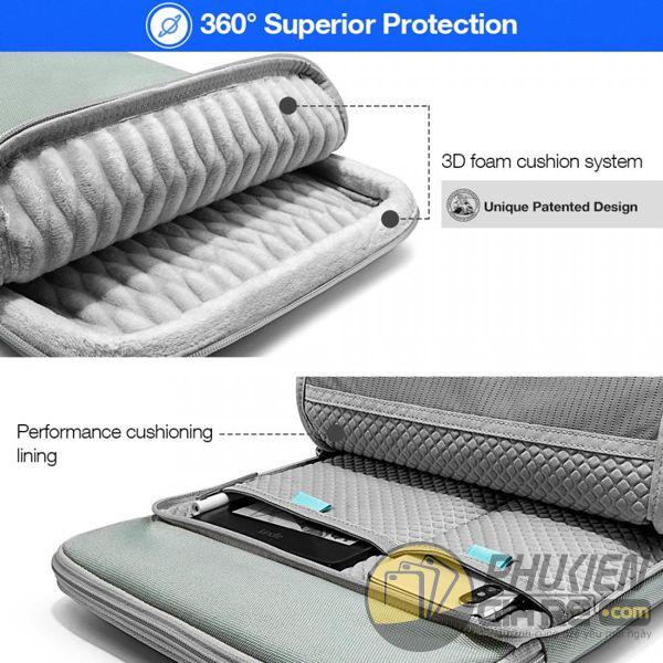 tui-chong-soc-laptop-15-inch-tomtoc-360-protection-premium-tui-chong-soc-macbook-pro-15-inch-2016-2017-2018-15617