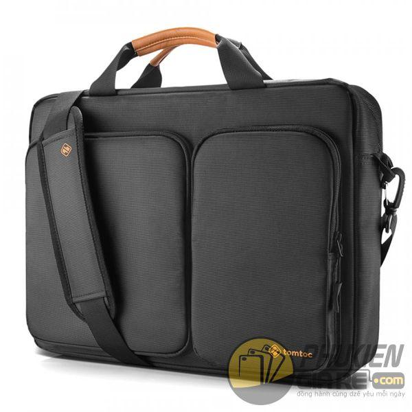 tui-xach-laptop-15-inch-tomtoc-travel-briefcase-tui-deo-vai-macbook-15-inch-tomtoc-travel-briefcase-15622