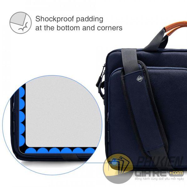 tui-xach-laptop-15-inch-tomtoc-travel-briefcase-tui-deo-vai-macbook-15-inch-tomtoc-travel-briefcase-15623