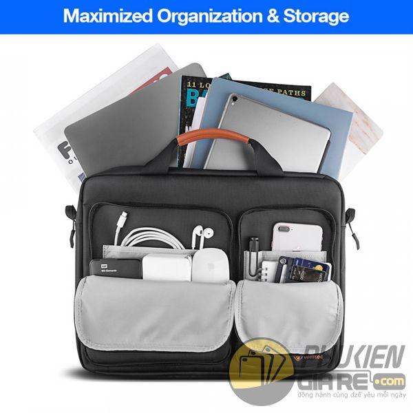 tui-xach-laptop-15-inch-tomtoc-travel-briefcase-tui-deo-vai-macbook-15-inch-tomtoc-travel-briefcase-15624