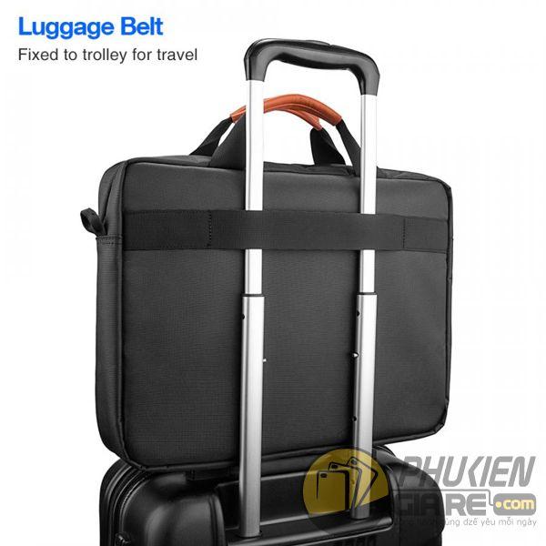 tui-xach-laptop-15-inch-tomtoc-travel-briefcase-tui-deo-vai-macbook-15-inch-tomtoc-travel-briefcase-15626