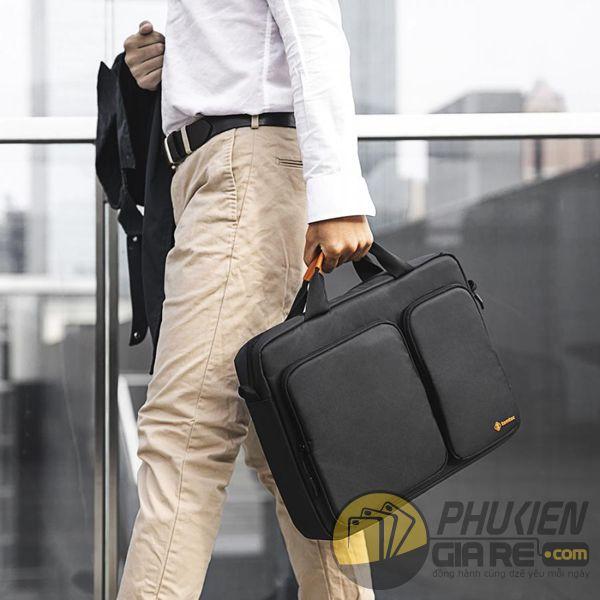 tui-xach-laptop-15-inch-tomtoc-travel-briefcase-tui-deo-vai-macbook-15-inch-tomtoc-travel-briefcase-15628
