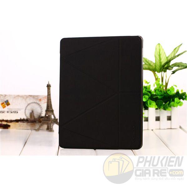 "Bao da Galaxy Tab A Plus 8"" (2019) nhựa dẻo ONJESS"