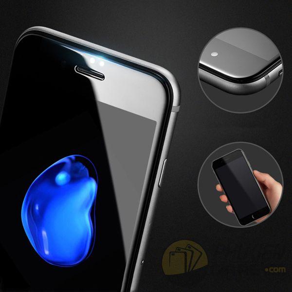 cuong-luc-iphone-6-plus-6s-plus-5d-glass-17178