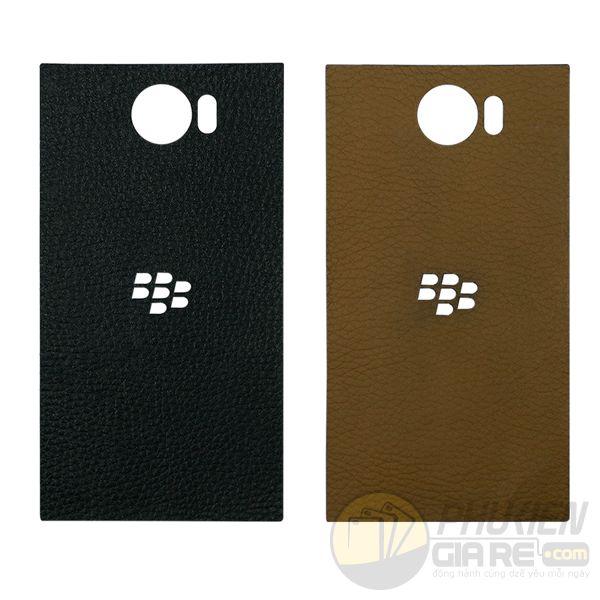 mieng-dan-da-blackberry-priv-17324
