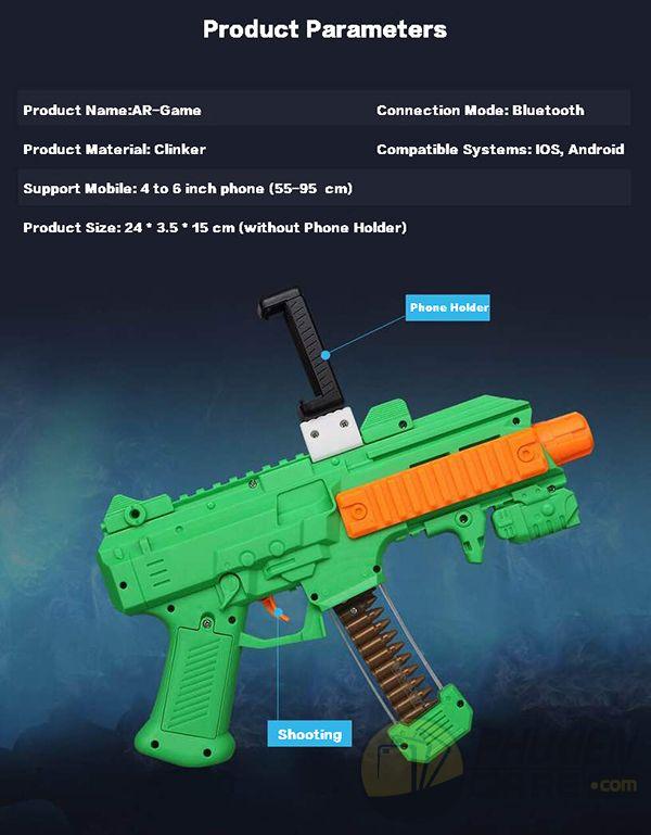 sung-ar-choi-game-3d-pistol-17345