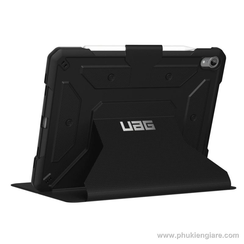 Bao da iPad Pro 11 2018 UAG Metropolis