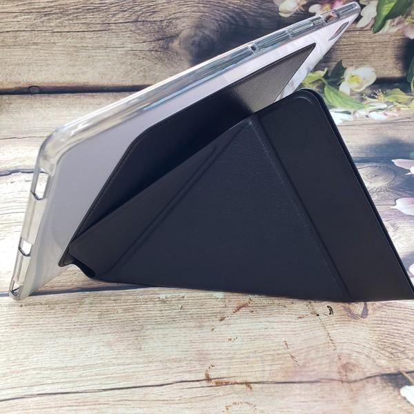 Bao da Tab S5E (T720/725) Onejess Smart Case
