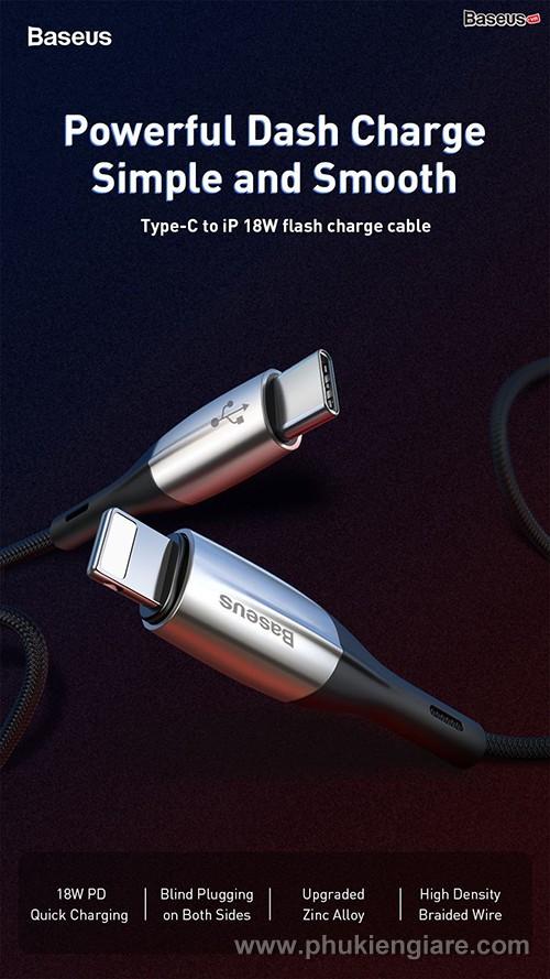 cap-sac-type-c-to-lightning-pd-18w-640