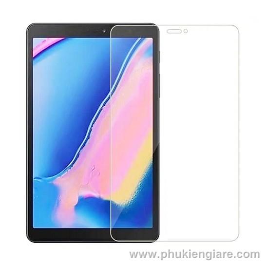 Miếng dán cường lực Tab A8 8in (2019) T295 Glass
