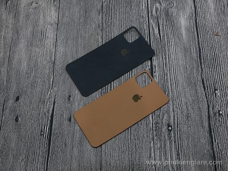 mieng-dan-da-bo-iphone-xi-584