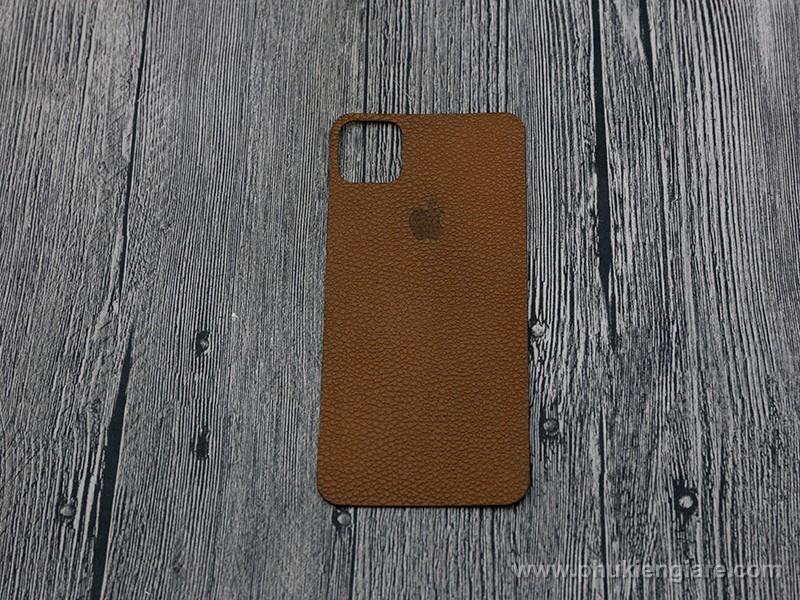 mieng-dan-da-bo-iphone-xi-587