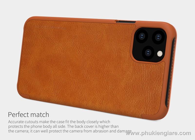 bao-da-iphone-11-max-1366
