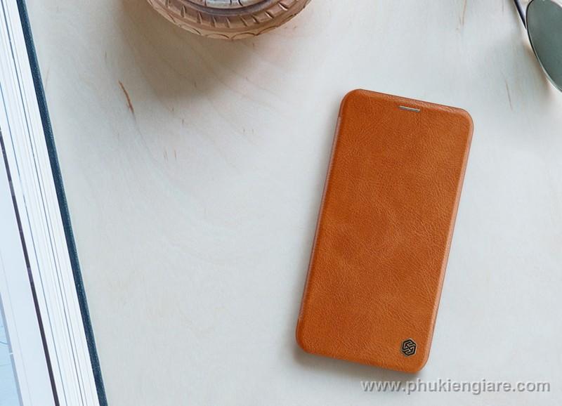 bao-da-iphone-11-max-1369