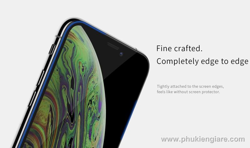 cuong-luc-iphone-11-nillkin-1403