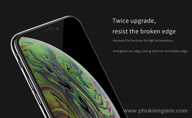 cuong-luc-iphone-11-nillkin-1404