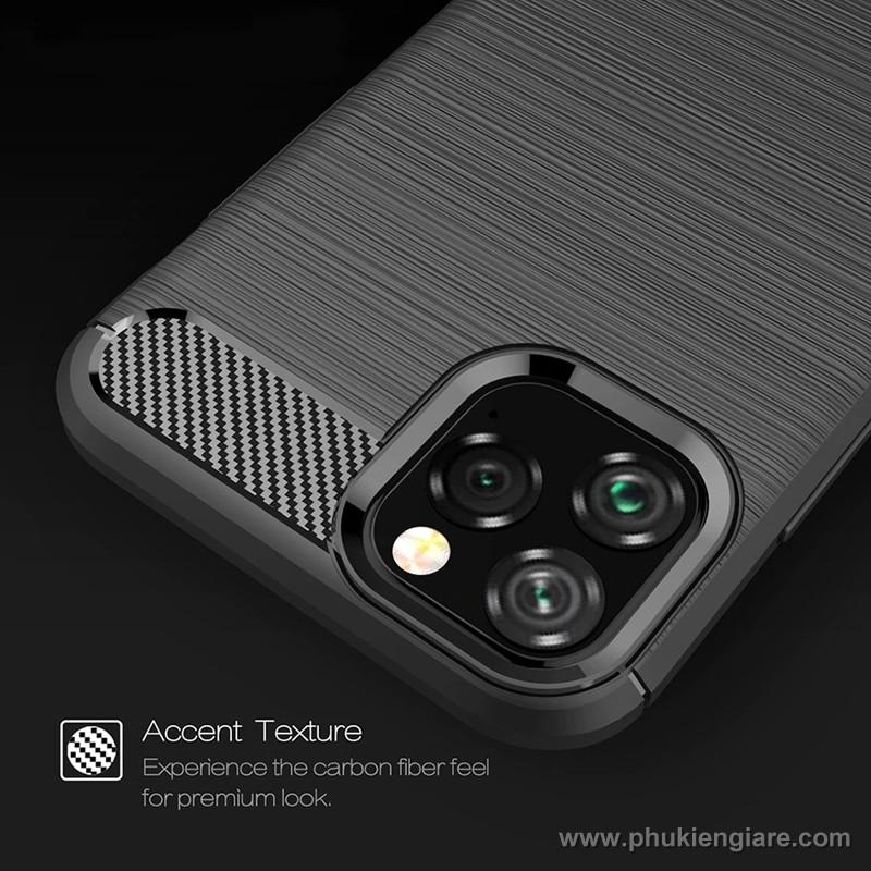 op-lung-chong-soc-iphone-11-likgus-1479_aujy-gu