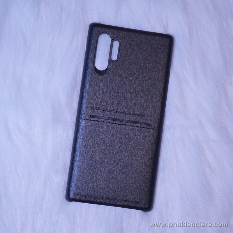op-lung-galaxy-note-10-plus-g-case-1190