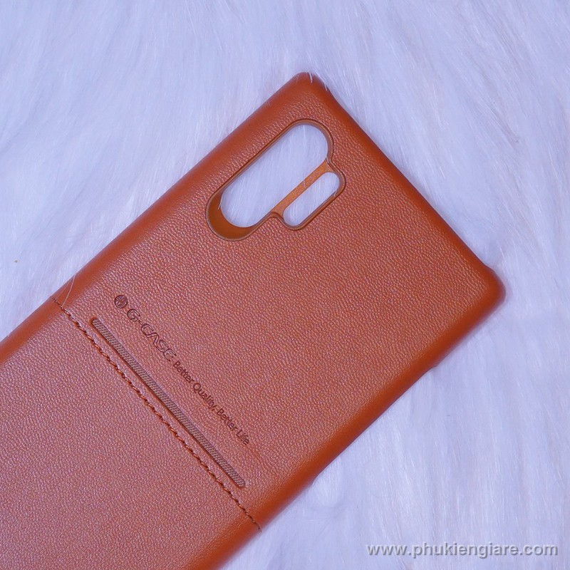 op-lung-galaxy-note-10-plus-g-case-1194