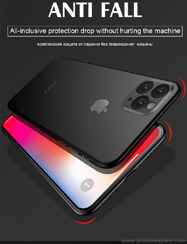 op-lung-iphone-11-deo-mong--36_zqvx-hy