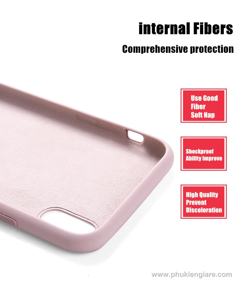 op-lung-iphone-11-pro-silicone-case-1583