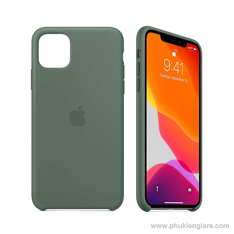 op-lung-iphone-11-pro-silicone-case-1586