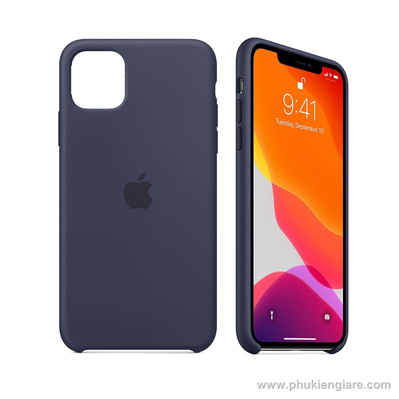 op-lung-iphone-11-pro-silicone-case-1588