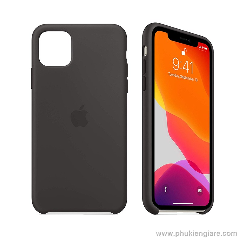 op-lung-iphone-11-pro-silicone-case-1589