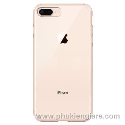 op-lung-iphone-7-plus-likgus-trong-suot-1276
